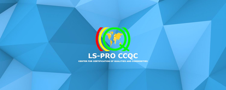 LS-PRO CCQC